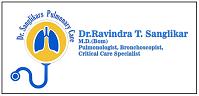 Dr.Ravindra Sanglikar