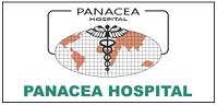 Panacea Hospital