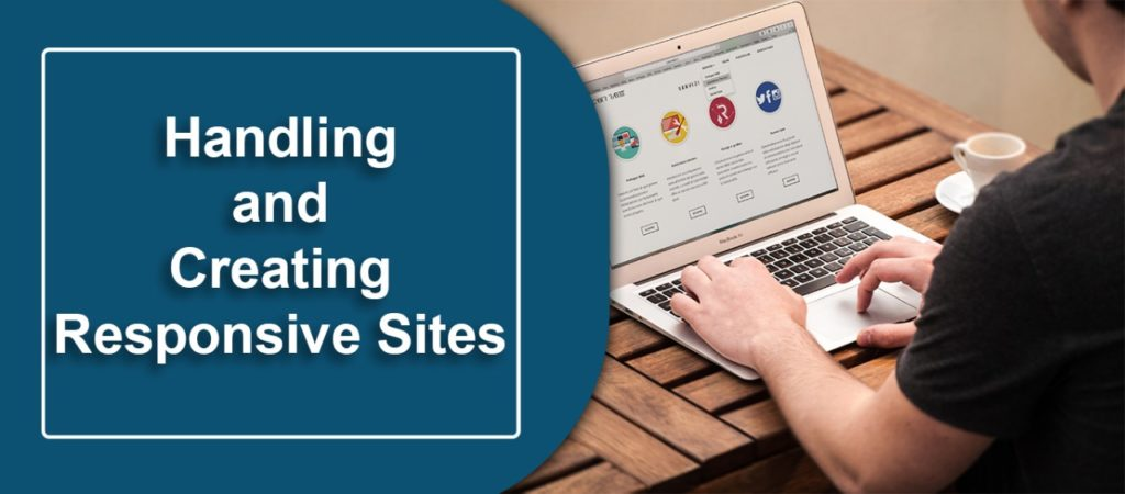 handling-and-creating-responsive-sites