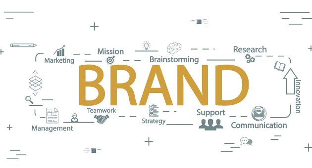 Online Branding for Doctors